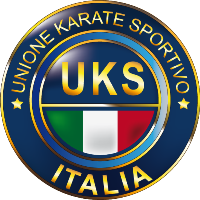 Unione Karate Sportivo
