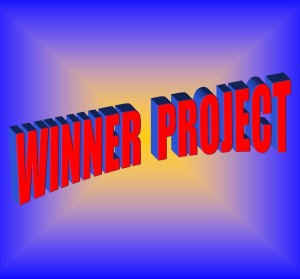 WinnerProject