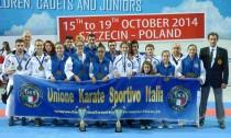 Gruppo.Polonia