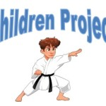 childrenProject