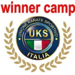 winner.camp