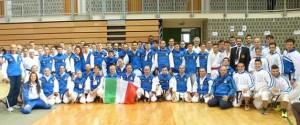 squadra.UWK.Italia