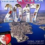 Malta.2017