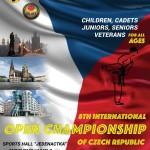 170930-czech-championships-2017