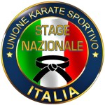 stage-nazionale