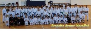 prog-azzurri1-copia