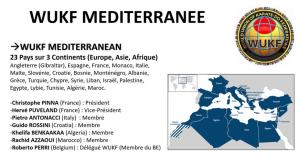 wukf-mediterranee